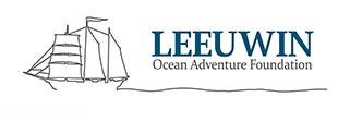 Leeuwin Ocean Adventure logo