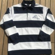 Rugby Polo Merchandise Leeuwin Website1