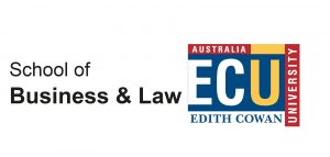 ECU Business and Law Students