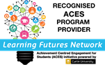 Link to Learning Future Network