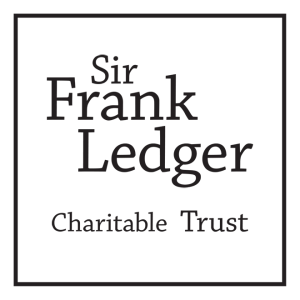 Sir Frank Ledger Trust