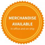 Visit Leeuwin merchandising store